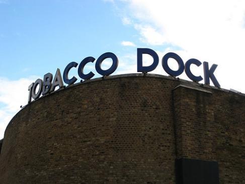 9705_TobaccoDock1