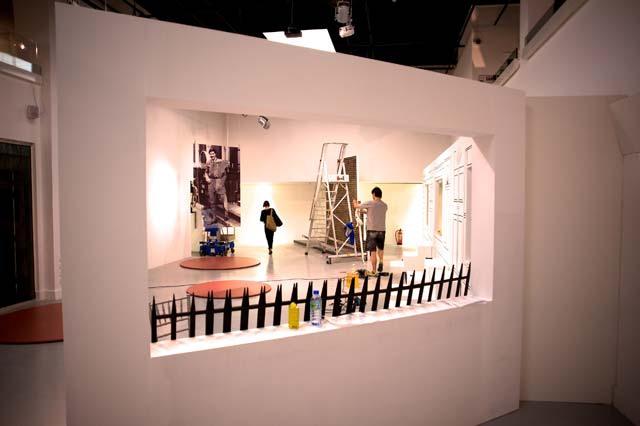 Exhib-Const-001