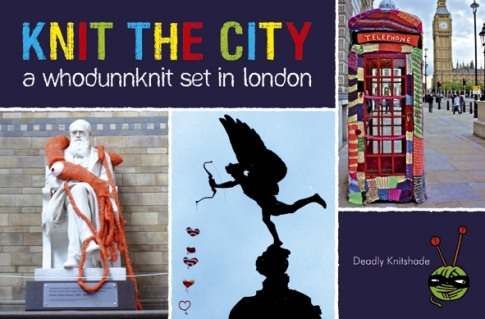 knit_the_city_book