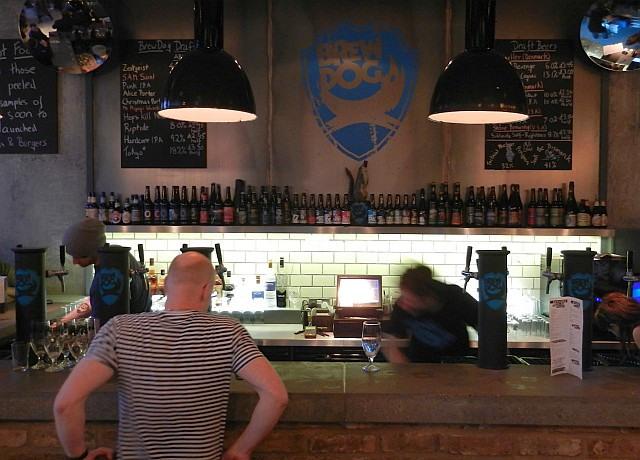 brewdog_camden_bar