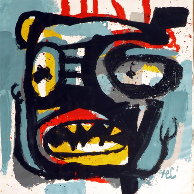 Tec. Courtesy Graffitimundo.