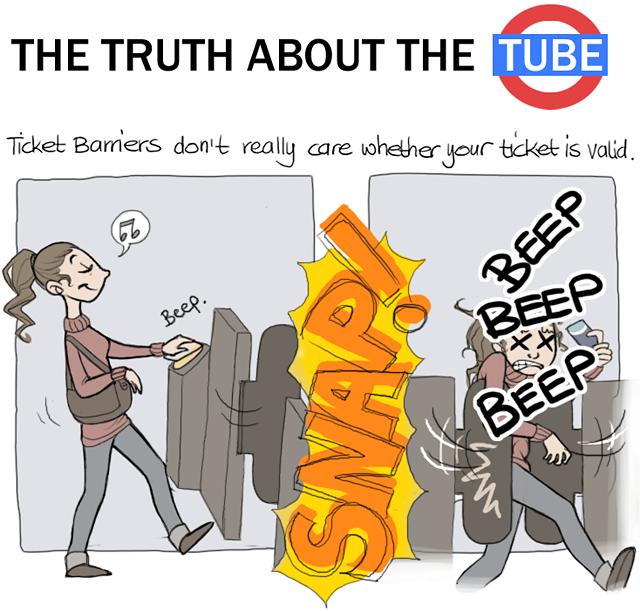 tube_barrier1