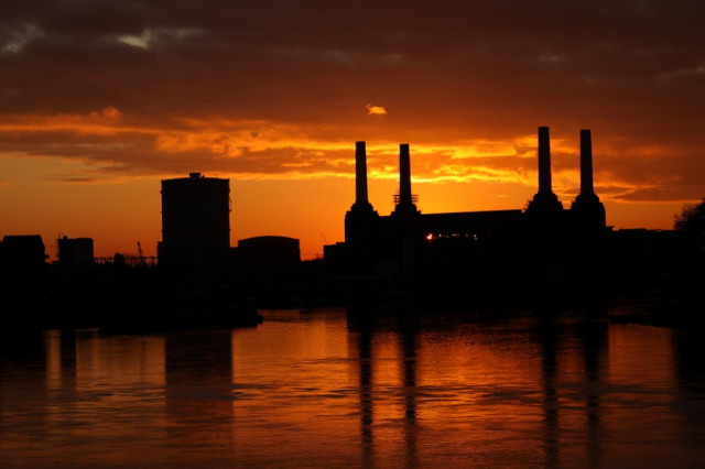 London's Community Energy Schemes Under Threat From Policy Uncertainty