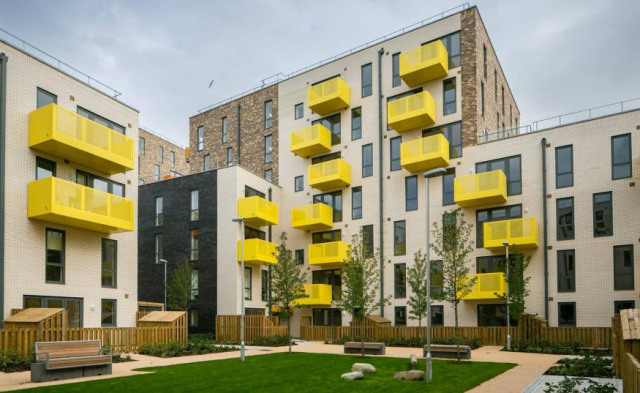 Renters: Longer Tenancies And Better Conditions, Coming Soon