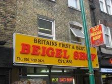 Britsfirstandbest.jpg