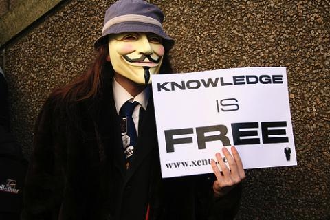 knowledgeisfree.jpg