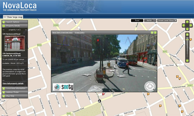 LondonSV2.jpg