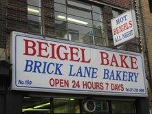 Bricklanebeigel.jpg