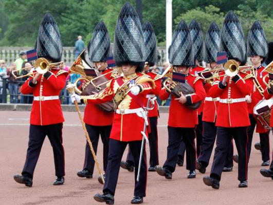 soldiergherkins.jpg