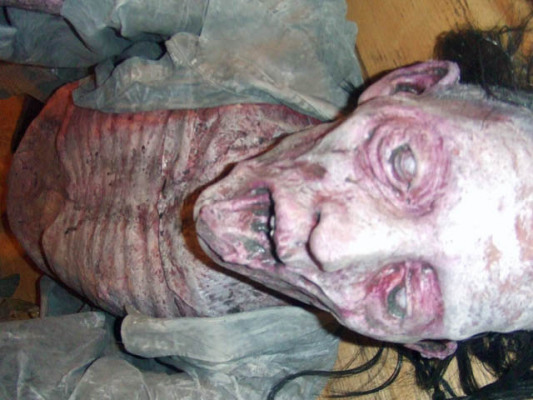 Dieing_to_see_us.jpg