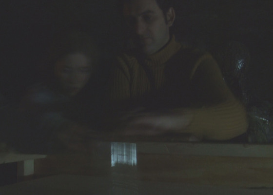 ouiji_in_the_dark.jpg
