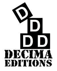 Decima Editions