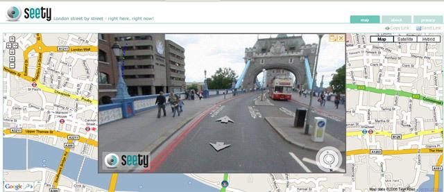 LondonStreetView.jpg