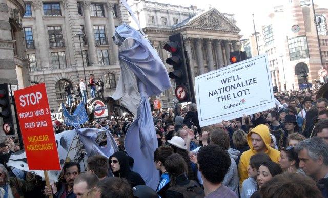 Bank_protest.jpg