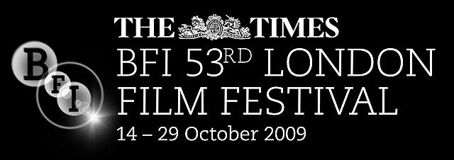 0909_bfifilmfestival.jpg