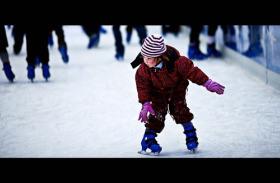 ice skating1.jpg