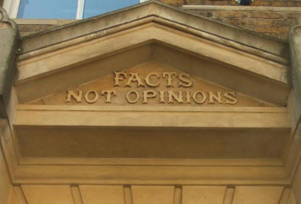 factsnotopinions.jpg