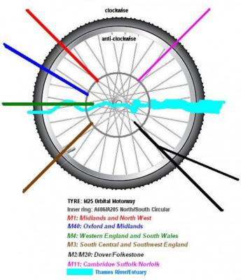wheelmap.jpg