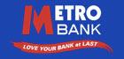 metrobanklogo.jpg
