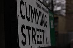 cummingstreet.jpg