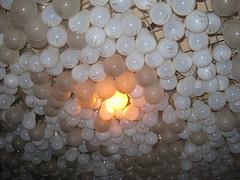 lightbulbsbookclub.jpg