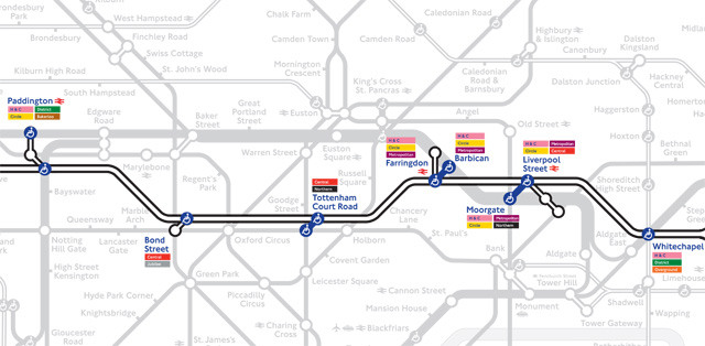 crossrail_map.jpg