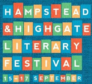 hamphighlitfest2013