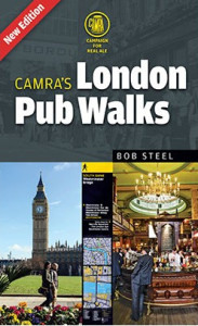 london-pubwalks