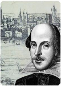 Shakespeare_notext