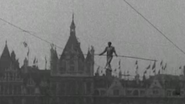 tightrope1951
