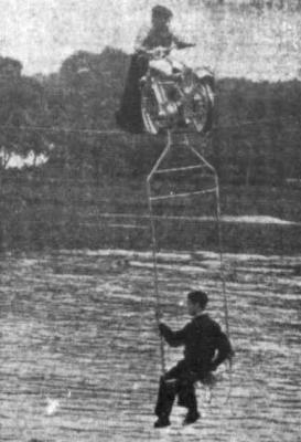 tightrope1954