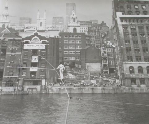 tightrope1972