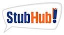 StubHub_Logo_RGB[1]