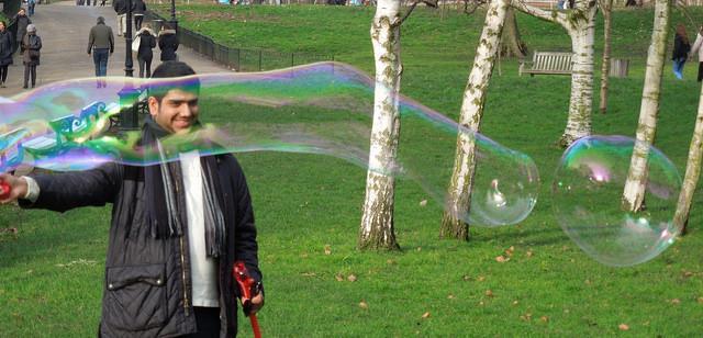 bubbles_270114