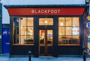 blackfoot-exterior