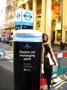 electriccar_180214
