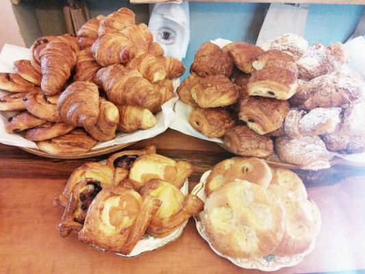 Boulangerie Jade 2