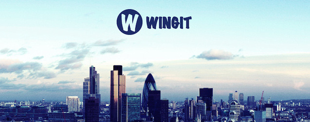 London-Skyline-Ad-v1 copy 2