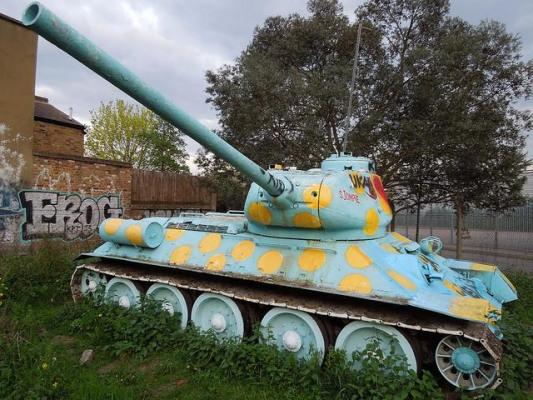 tank_210414
