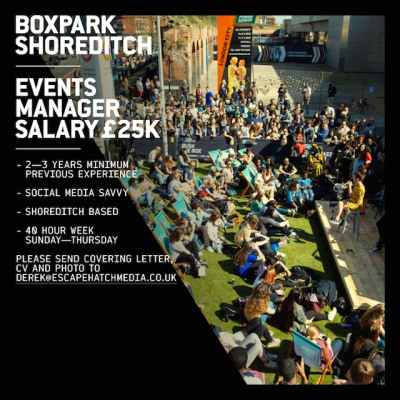 Boxpark_Events_Manager_Square_Email