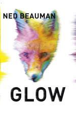 glownedbeauman