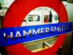 hammersmith_230514