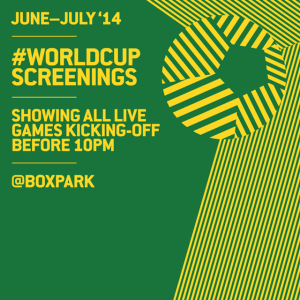Boxpark_World_Cup_Facebook_Square_1