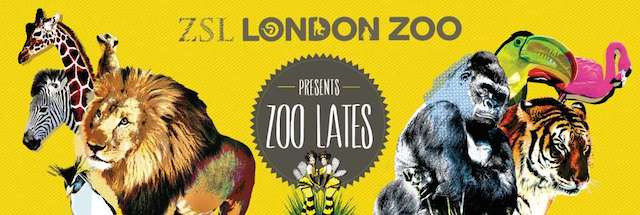 Zoo-lates-banner
