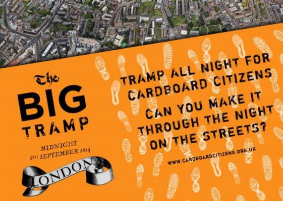 bigtramp