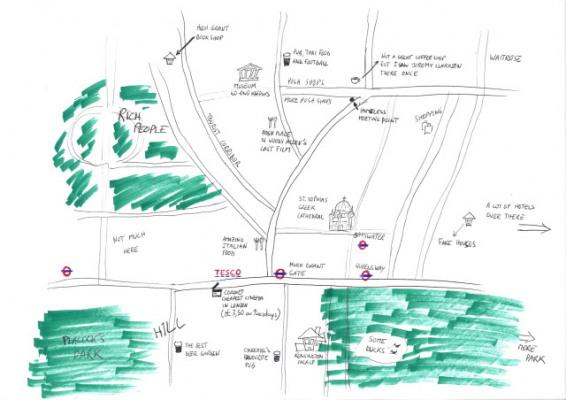 NottingHillhanddrawnmap.jpg