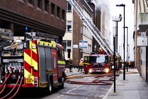 fire_engines141010.jpg