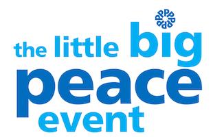 The Little Big Peace Event