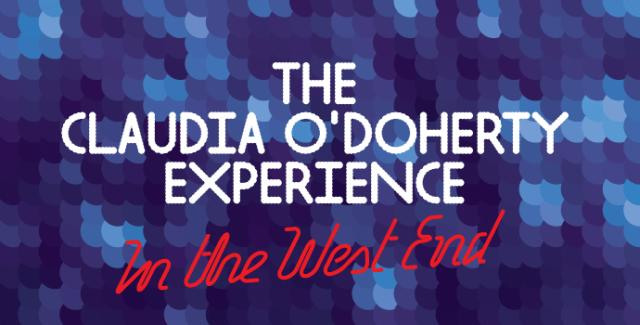 idclaudia_odoherty_experiencewest_end690_0