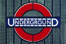 Londonist Loves…The Tube